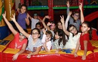 a2z_kids_party_entertainment_ny_