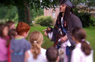 a2z_party_pirate_kids_party_rental