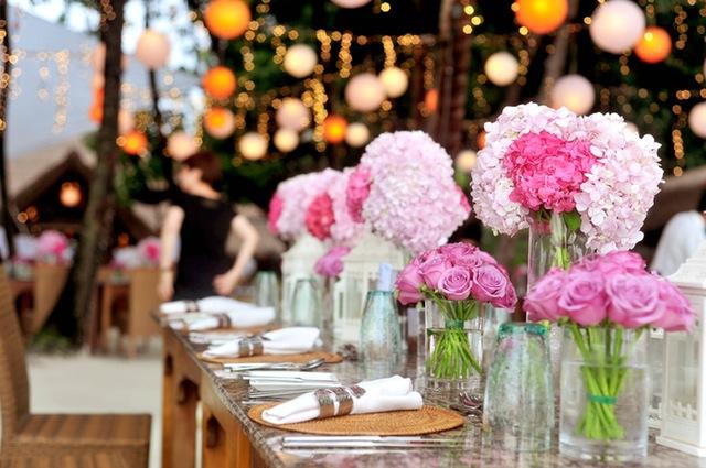 a2z_wedding_party_rentals_brookl